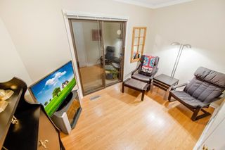 Photo 3: 322 Palmer Avenue in Richmond Hill: Harding House (Bungalow) for sale : MLS®# N3523506