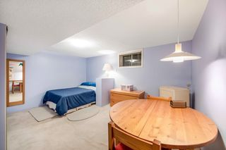 Photo 9: 322 Palmer Avenue in Richmond Hill: Harding House (Bungalow) for sale : MLS®# N3523506