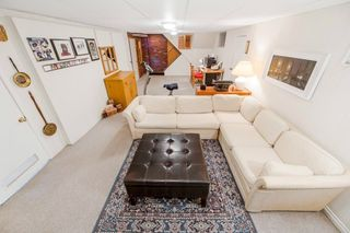 Photo 7: 322 Palmer Avenue in Richmond Hill: Harding House (Bungalow) for sale : MLS®# N3523506