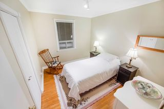 Photo 2: 322 Palmer Avenue in Richmond Hill: Harding House (Bungalow) for sale : MLS®# N3523506