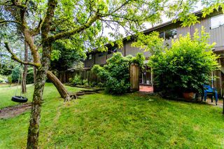 "Photo 18: 969 OLD LILLOOET Road in North Vancouver: Lynnmour Townhouse for sale in ""Lynnmour West"" : MLS®# R2080308"