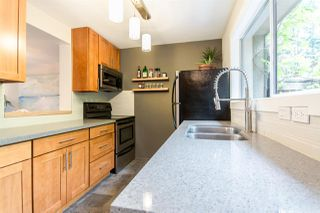 "Photo 3: 969 OLD LILLOOET Road in North Vancouver: Lynnmour Townhouse for sale in ""Lynnmour West"" : MLS®# R2080308"