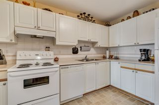 """Photo 7: 618 1310 CARIBOO Street in New Westminster: Uptown NW Condo for sale in """"RIVER VALLEY"""" : MLS®# R2085303"""