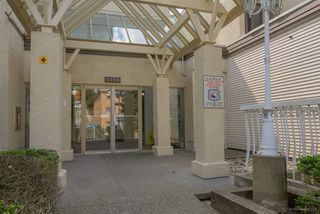 """Photo 14: 618 1310 CARIBOO Street in New Westminster: Uptown NW Condo for sale in """"RIVER VALLEY"""" : MLS®# R2085303"""