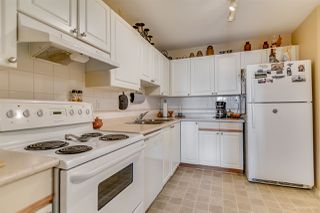 """Photo 5: 618 1310 CARIBOO Street in New Westminster: Uptown NW Condo for sale in """"RIVER VALLEY"""" : MLS®# R2085303"""