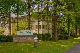"""Photo 12: 618 1310 CARIBOO Street in New Westminster: Uptown NW Condo for sale in """"RIVER VALLEY"""" : MLS®# R2085303"""