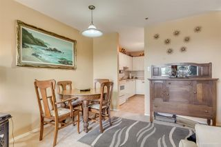 """Photo 4: 618 1310 CARIBOO Street in New Westminster: Uptown NW Condo for sale in """"RIVER VALLEY"""" : MLS®# R2085303"""