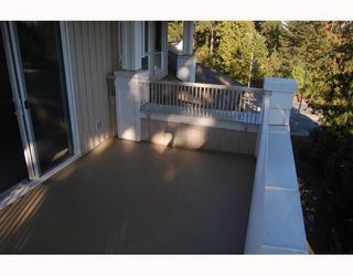 Photo 3: 405 7383 GRIFFITHS Drive in Middlegate BS: Home for sale : MLS®# V668893