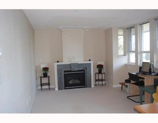Photo 5: 405 7383 GRIFFITHS Drive in Middlegate BS: Home for sale : MLS®# V668893