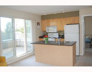 Photo 6: 405 7383 GRIFFITHS Drive in Middlegate BS: Home for sale : MLS®# V668893