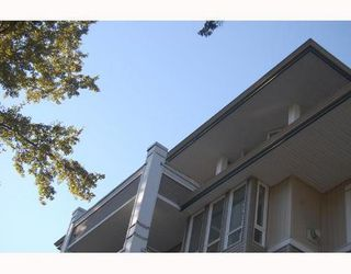 Photo 2: 405 7383 GRIFFITHS Drive in Middlegate BS: Home for sale : MLS®# V668893