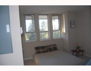 Photo 7: 405 7383 GRIFFITHS Drive in Middlegate BS: Home for sale : MLS®# V668893