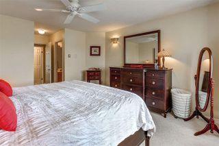 "Photo 14: 48 920 CITADEL Drive in Port Coquitlam: Citadel PQ Townhouse for sale in ""CITADEL GREEN"" : MLS®# R2093496"