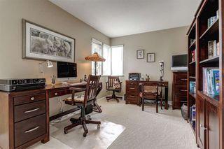 "Photo 16: 48 920 CITADEL Drive in Port Coquitlam: Citadel PQ Townhouse for sale in ""CITADEL GREEN"" : MLS®# R2093496"