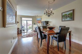 "Photo 10: 48 920 CITADEL Drive in Port Coquitlam: Citadel PQ Townhouse for sale in ""CITADEL GREEN"" : MLS®# R2093496"