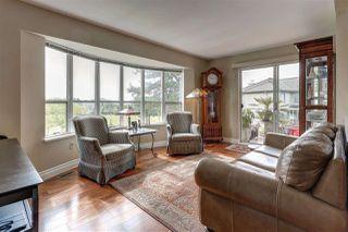 "Photo 7: 48 920 CITADEL Drive in Port Coquitlam: Citadel PQ Townhouse for sale in ""CITADEL GREEN"" : MLS®# R2093496"