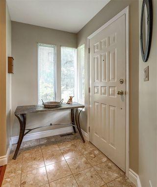 "Photo 2: 48 920 CITADEL Drive in Port Coquitlam: Citadel PQ Townhouse for sale in ""CITADEL GREEN"" : MLS®# R2093496"