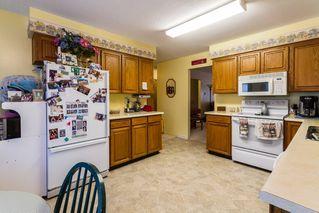 Photo 12: 20892 DEWDNEY TRUNK Road in Maple Ridge: Southwest Maple Ridge House 1/2 Duplex for sale : MLS®# R2098243