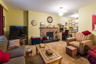Photo 16: 20892 DEWDNEY TRUNK Road in Maple Ridge: Southwest Maple Ridge House 1/2 Duplex for sale : MLS®# R2098243