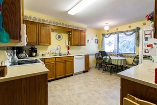 Photo 11: 20892 DEWDNEY TRUNK Road in Maple Ridge: Southwest Maple Ridge House 1/2 Duplex for sale : MLS®# R2098243