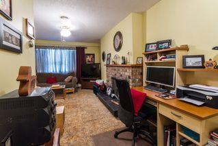 Photo 17: 20892 DEWDNEY TRUNK Road in Maple Ridge: Southwest Maple Ridge House 1/2 Duplex for sale : MLS®# R2098243