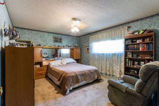 Photo 5: 20892 DEWDNEY TRUNK Road in Maple Ridge: Southwest Maple Ridge House 1/2 Duplex for sale : MLS®# R2098243