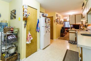Photo 20: 20892 DEWDNEY TRUNK Road in Maple Ridge: Southwest Maple Ridge House 1/2 Duplex for sale : MLS®# R2098243