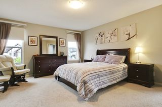 Photo 15: 2 Aspen Hills Manor SW in Calgary: House for sale : MLS®# C3622296