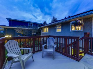 "Photo 18: 8228 17TH Avenue in Burnaby: East Burnaby House for sale in ""Second Street"" (Burnaby East)  : MLS®# R2111734"