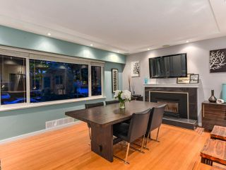 "Photo 2: 8228 17TH Avenue in Burnaby: East Burnaby House for sale in ""Second Street"" (Burnaby East)  : MLS®# R2111734"