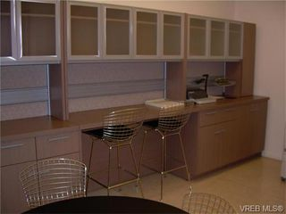 Photo 5: 401 100 Saghalie Rd in VICTORIA: VW Songhees Condo for sale (Victoria West)  : MLS®# 743289