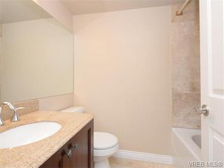 Photo 17: 601 139 Clarence Street in VICTORIA: Vi James Bay Condo Apartment for sale (Victoria)  : MLS®# 370578