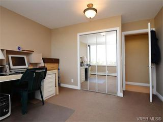 Photo 16: 601 139 Clarence Street in VICTORIA: Vi James Bay Condo Apartment for sale (Victoria)  : MLS®# 370578