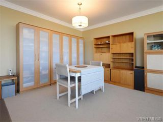 Photo 5: 601 139 Clarence Street in VICTORIA: Vi James Bay Condo Apartment for sale (Victoria)  : MLS®# 370578