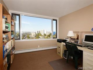 Photo 15: 601 139 Clarence Street in VICTORIA: Vi James Bay Condo Apartment for sale (Victoria)  : MLS®# 370578