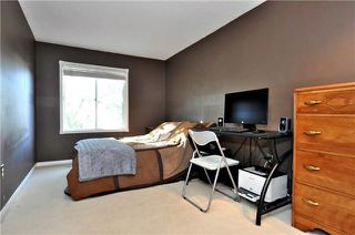 Photo 7: 24 Rose Way in Markham: Markham Village House (2-Storey) for sale : MLS®# N3625420