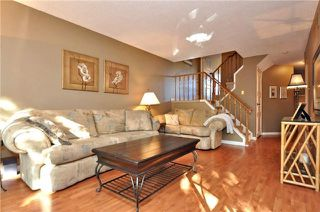 Photo 14: 24 Rose Way in Markham: Markham Village House (2-Storey) for sale : MLS®# N3625420