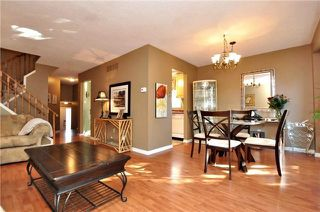 Photo 15: 24 Rose Way in Markham: Markham Village House (2-Storey) for sale : MLS®# N3625420