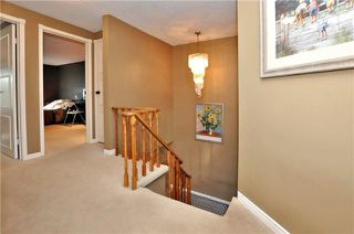 Photo 5: 24 Rose Way in Markham: Markham Village House (2-Storey) for sale : MLS®# N3625420