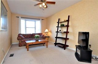 Photo 4: 24 Rose Way in Markham: Markham Village House (2-Storey) for sale : MLS®# N3625420