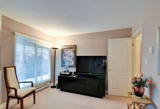 Photo 11: 503 1220 FIR Street: White Rock Condo for sale (South Surrey White Rock)  : MLS®# R2117258
