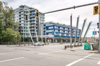 Photo 17: 5010 5511 HOLLYBRIDGE Way in Richmond: Brighouse Condo for sale : MLS®# R2118055