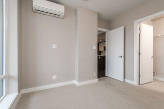Photo 5: 5010 5511 HOLLYBRIDGE Way in Richmond: Brighouse Condo for sale : MLS®# R2118055