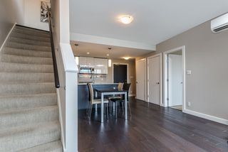 Photo 12: 5010 5511 HOLLYBRIDGE Way in Richmond: Brighouse Condo for sale : MLS®# R2118055