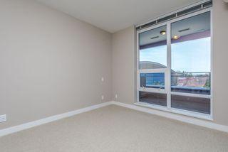 Photo 8: 5010 5511 HOLLYBRIDGE Way in Richmond: Brighouse Condo for sale : MLS®# R2118055