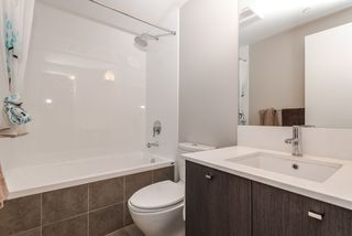 Photo 7: 5010 5511 HOLLYBRIDGE Way in Richmond: Brighouse Condo for sale : MLS®# R2118055