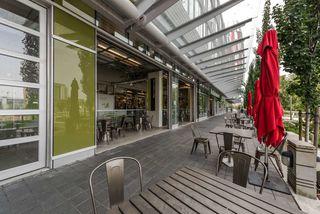 Photo 15: 5010 5511 HOLLYBRIDGE Way in Richmond: Brighouse Condo for sale : MLS®# R2118055