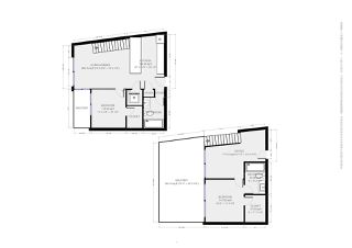 Photo 18: 5010 5511 HOLLYBRIDGE Way in Richmond: Brighouse Condo for sale : MLS®# R2118055