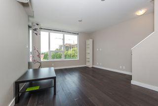 Photo 14: 5010 5511 HOLLYBRIDGE Way in Richmond: Brighouse Condo for sale : MLS®# R2118055