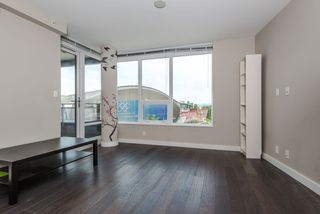 Photo 13: 5010 5511 HOLLYBRIDGE Way in Richmond: Brighouse Condo for sale : MLS®# R2118055